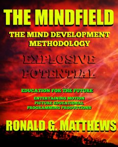 the-mindfield-book-cover-10-22-16