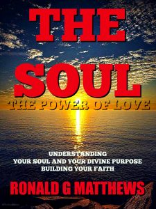 the-soul-cover-10-22-16