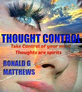 THOUGHT CONTROL COVER PHOTO